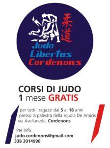 judocordenons